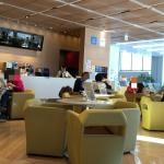 hontoカフェ