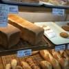 川崎のコッペパンといえば、ベーカリーフクナガ