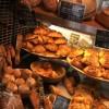 広尾|ブレッド&タパス 沢村のタンドリーチキンサンドは、チキンよりも野菜の主張が強くてヘルシー