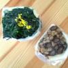 代々木上原POTASTAの常設店舗オープン!これひとつで1日分の緑黄色野菜 約1/2が摂れる!