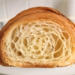 新宿髙島屋で「湘南小麦」プロジェクトのパンを期間限定販売(3/23〜3/28)