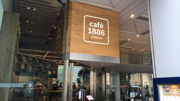 cafe1886