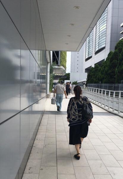 ベーカリー&レストラン沢村新宿