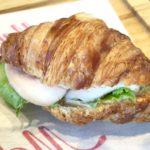 二子玉川ライズ|スペインの老舗グルメストア マヨルカでスペインのパンとサンドイッチ