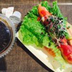 渋谷公園通り|Bon Vivant Baking Factory(ボン ヴィヴァン ベイキング ファクトリー)はモーニングにもカフェ利用にも気軽に使えるスイーツ&サンドイッチのお店