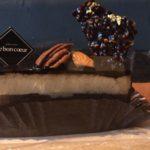 水道橋 | DIXANS(ディゾン)は、武蔵小山 de bon coeur(ドゥ ボン クーフゥ)のケーキが食べられる落ち着いた雰囲気のカフェです