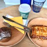 原宿 | Urban BAKERS(アーバンベーカーズ)とMOJO coffee(モジョコーヒー)は相互利用できます