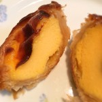 NOBU CAFE  アトレ川崎はイーストフード、乳化剤無添加のこだわりのパン屋さん