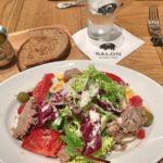 4/15にオープンしたアトレ恵比寿西館のカフェ&レストランを全店ご紹介