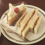 焼きたてカスタードアップルパイのRINGO(リンゴ)は、池袋駅東口と京急川崎駅の2店舗あります
