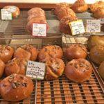 代々木公園|PATH(パス)で、甘味と塩味が絶妙な生ハムとブッラータのダッチパンケーキ